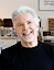 Louis Rossetto's photo - Co-Founder of Wired