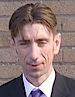 Louis Thompson's photo - Managing Director of Simulation Systems Limited