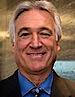 Louis J. Vollmer's photo - President & CEO of Iroko Pharmaceuticals