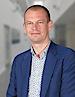 Luc Dochez's photo - CEO of Tusk Therapeutics