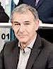 Luc Themelin's photo - CEO of Mersen