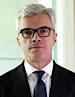 Luca Quagini's photo - Founder & CEO of SDG Group