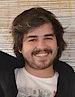Lucas Olmedo's photo - Co-Founder & CEO of Fligoo