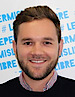 Lucas Tournel's photo - President of Lepermislibre