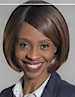 Lucia Mabasa's photo - General Manager of Pinpoint One