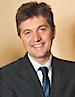 Luciano Lauri's photo - CEO of Sunerg Solar