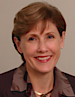 Lucy Baney's photo - President & CEO of Access Technologies Group