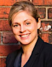 Lucy Lloyd's photo - Co-Founder & CEO of Mentorloop