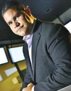 Luis Gonzalez's photo - Founder & CEO of Interconnecta