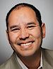 Luis Hernandez's photo - CEO of Cultiva, LLC