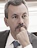 Luis Lopez's photo - CEO of Honoris
