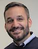 Luis Rodriguez's photo - President of keycentrix