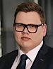 Lukas Rasciauskas's photo - CEO of Skycop