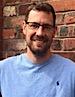Luke Keighran's photo - CEO of Merge Games