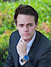 Luke Sophinos's photo - Founder & CEO of CourseKey