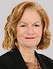 Lynda Cavanaugh's photo - Interim President & CEO of BCLC
