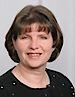 Lynette Bennett's photo - President & CEO of Schollegiate