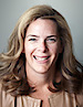 Lynn Perkins's photo - Co-Founder & CEO of UrbanSitter