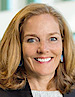 Lynn Seely's photo - President & CEO of Myovant Sciences