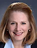 Lynne Ford's photo - President & CEO of ICMA-RC