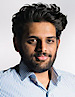 Lyric Jain's photo - Founder & CEO of Logically