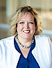 M.Gayle Packer's photo - President & CEO of Terracon