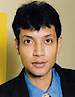 MN Srinivasu's photo - Co-Founder of BillDesk