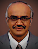M Venkatesh's photo - CEO of MRPL