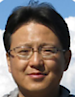 Ma Xiaoyu's photo - Founder & CEO of Easemob