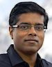 Madhan Kanagavel's photo - Founder & CEO of Tonido