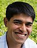Madhu Narasa's photo - Co-Founder & CEO of Snapwiz