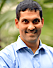 Madhu Nori's photo - CEO of IgniteWorld