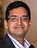 Madhur Singhal's photo - Managing Director of Praxis Global Alliance