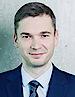 Madis Toomsalu's photo - CEO of AS LHV