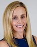 Maeve O'Meara's photo - CEO of Castlight Health