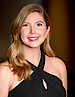 Maggie Gallagher's photo - President of Asia-Pacific Stevie Awards