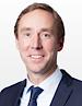 Magnus Ahlqvist's photo - President & CEO of Securitas