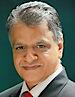 Mahabaleshwara MS's photo - CEO of Karnataka Bank