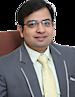 Mahavir Lunawat's photo - Managing Director of Pantomath Group