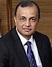 Mahendra Nahata's photo - Managing Director of HFCL