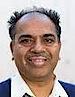 Mahendra Vora's photo - Founder of Vora Ventures