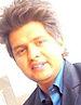 Mahesh Gaur's photo - Founder of Qonfuse