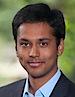 Mahesh Gogineni's photo - Co-Founder & CEO of Wysh