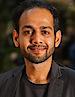 Mahesh Kumar's photo - CEO of Result Nordics AB