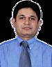 Mahesh Sutariya's photo - Managing Director of DRC Systems