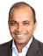 Mahfuz Ahmed's photo - Chairman & CEO of DISYS