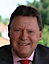 Malcolm Hughes's photo - CEO of OSG Outsource Services Group