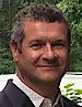 Malcolm Teasdale's photo - CEO of Cloud CMS