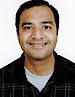 Malhar Shah's photo - Founder & CEO of Crest Data Systems