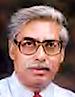 Manab Adhikary's photo - Founder of Ndim
